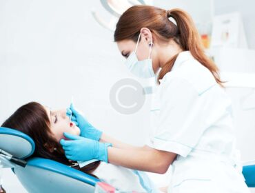 Dentistry Procedures For Your Wedding Day Smile